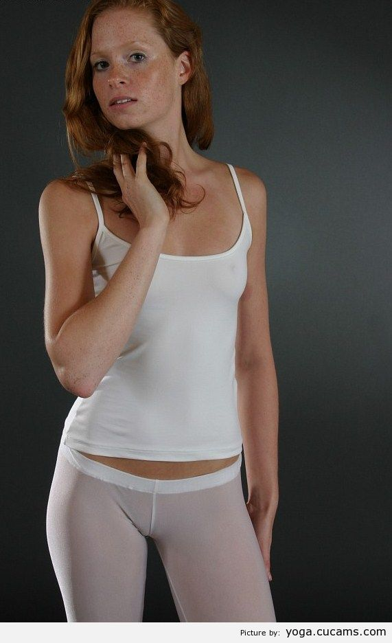Yoga BDSM Mirror by yoga.cucams.com